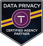 Data Privacy Certified Agency