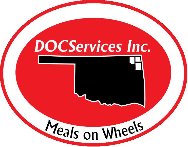DocServices Logo