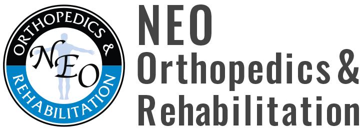 NEO Orthopedics & Rehabilitation