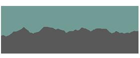 ROCMND Area Youth Logo